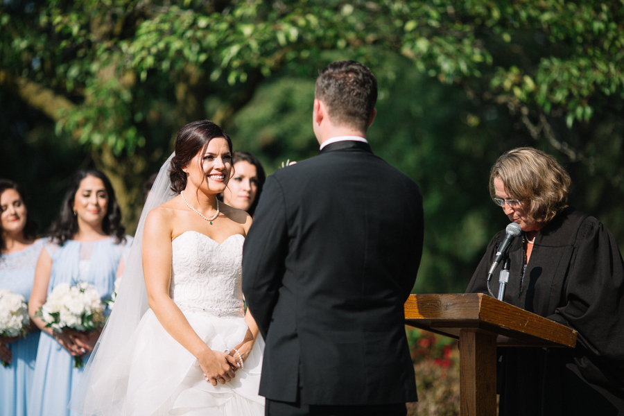 MeadowbrookHall_Wedding_Rochester_MI-20.jpg