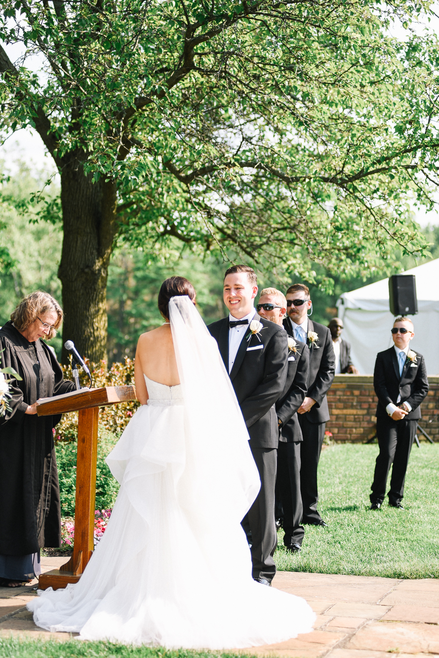 MeadowbrookHall_Wedding_Rochester_MI-24.jpg