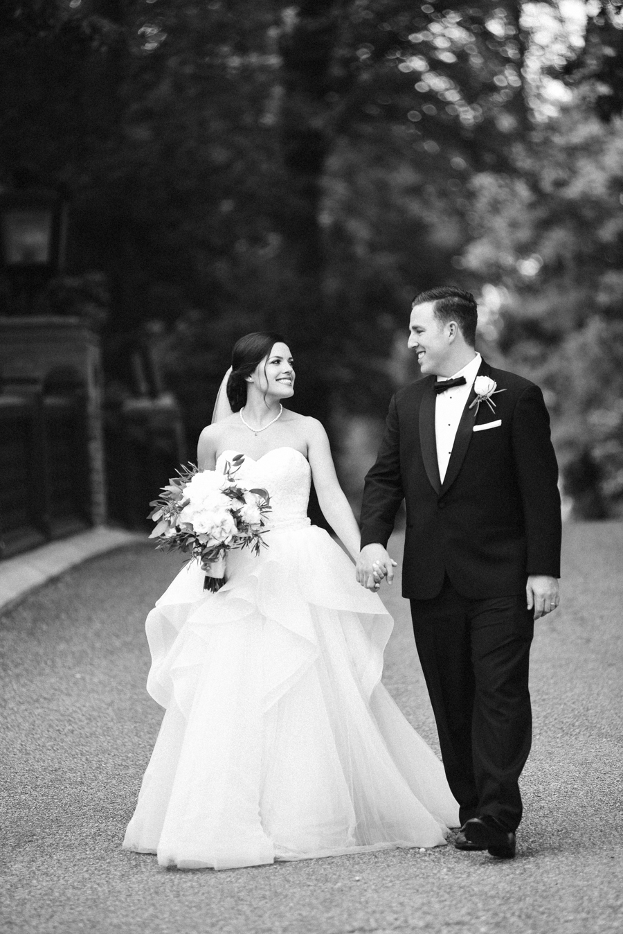 MeadowbrookHall_Wedding_Rochester_MI-39.jpg