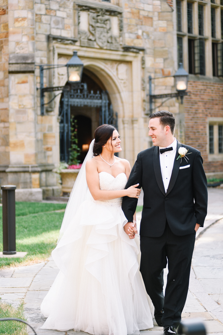 MeadowbrookHall_Wedding_Rochester_MI-43.jpg