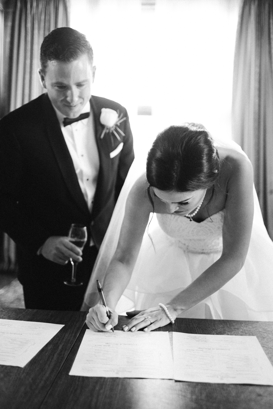 MeadowbrookHall_Wedding_Rochester_MI-49.jpg