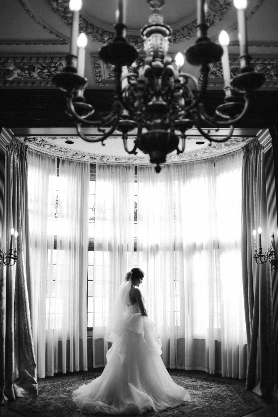 MeadowbrookHall_Wedding_Rochester_MI-59.jpg