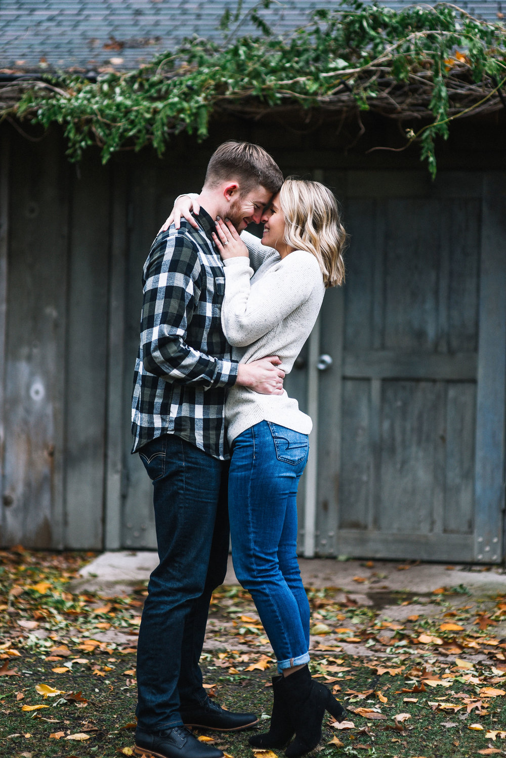 East_Lansing_Engagement_Photos-59.jpg