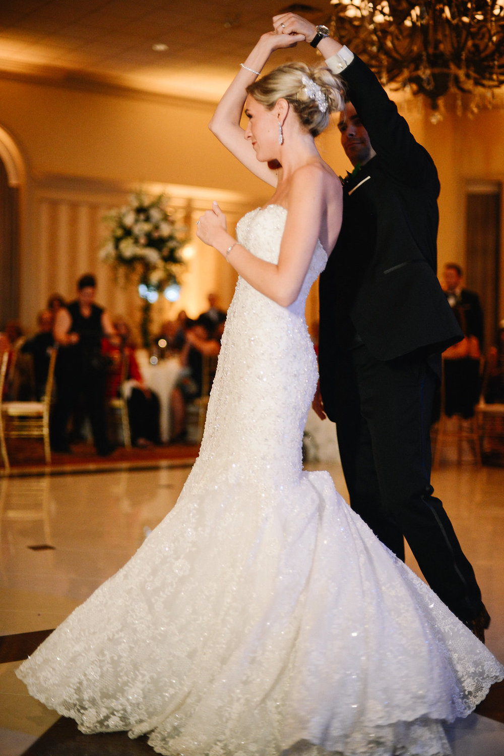 Palazzo_Grande_Shelby_Township_Wedding_Photos-744.jpg