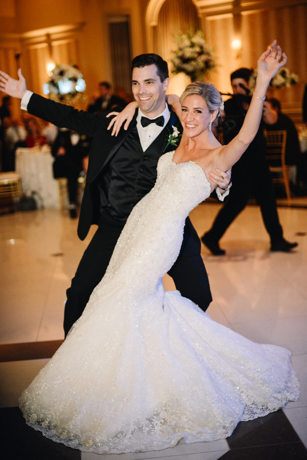 Palazzo_Grande_Shelby_Township_Wedding_Photos-769.jpg