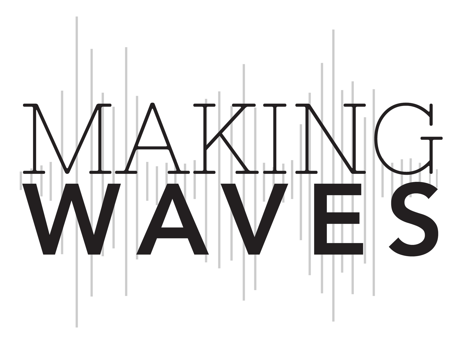 this i believe essays making waves this i believe essays middot blog middot making waves