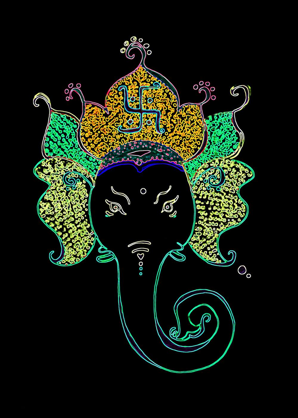 Ganesha_Black.jpg