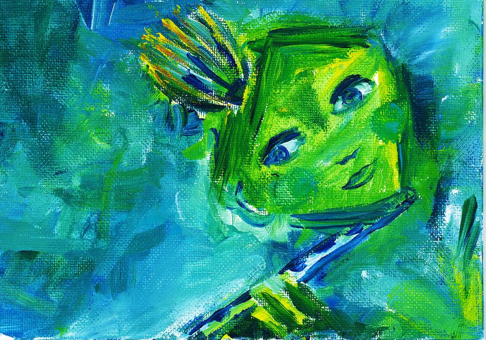 Green_Krish.jpg