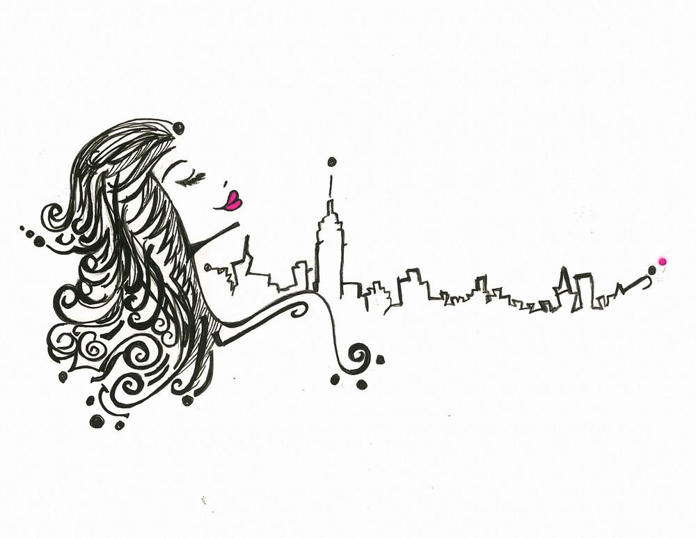 New_York_Girl.jpg