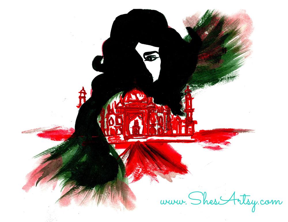 Taj_Mahal_0.jpg