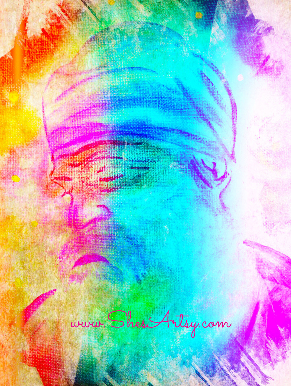 Guru_ Nanak_Rainbow_0.jpg