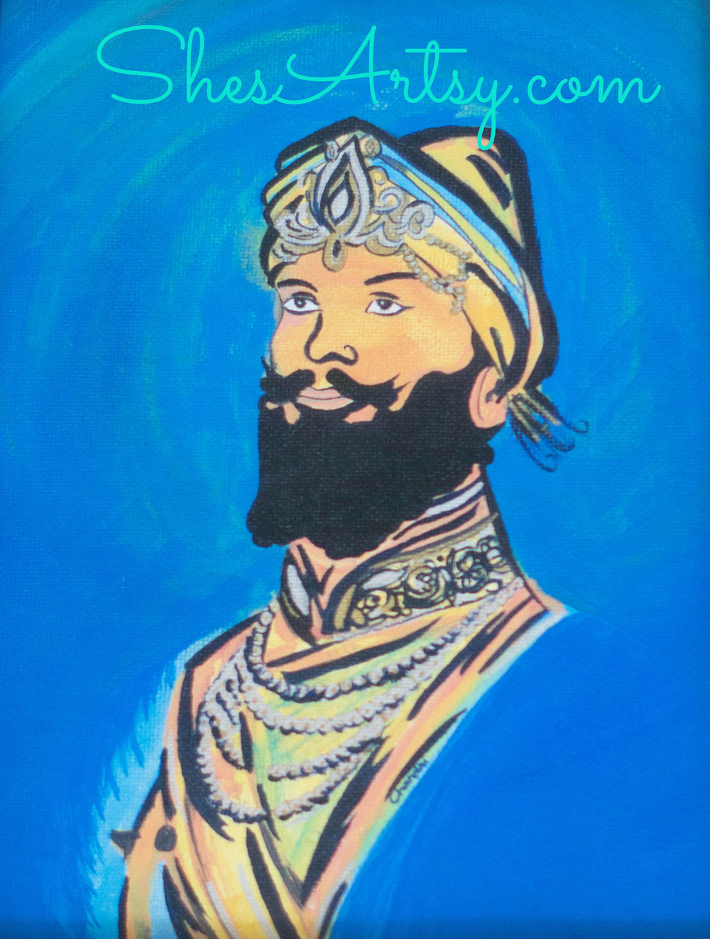 Guru_Gobind_Singh_0.jpg