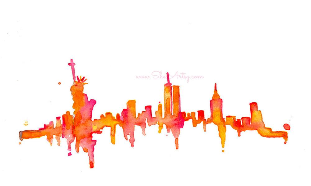 New_York_drip.jpg