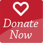 donatebuttonred.png