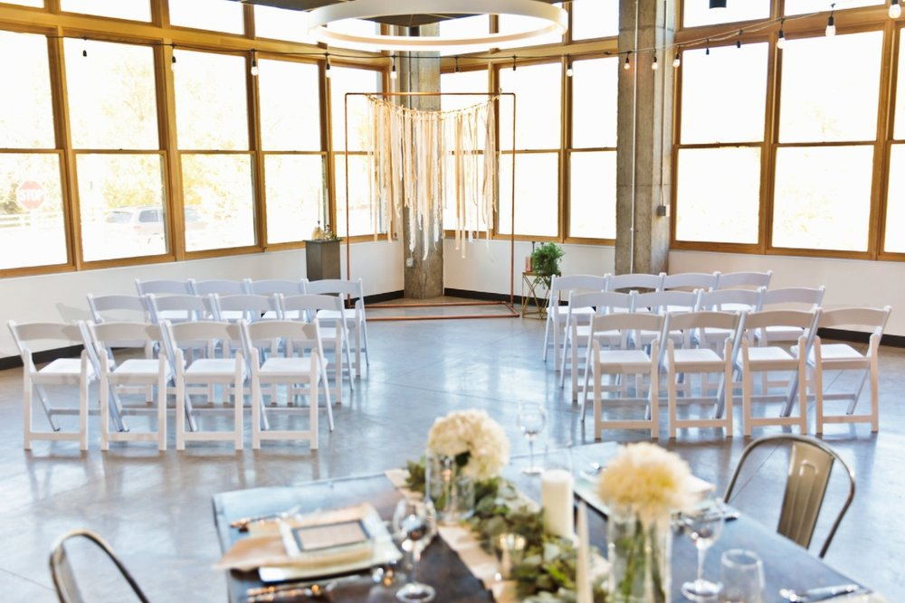 Small_Wedding_Venues_Fort_Collins_Block_One.png