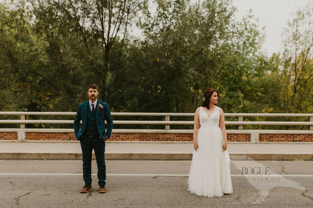 Wedding_Block_One_Events_River_Old_Town_Fort_Collins.png