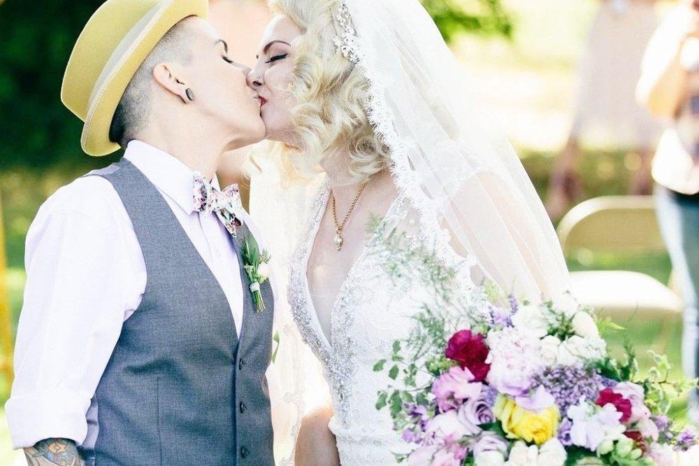 Wedding_Chic_Trendy_Hipster_Block_One_Events.jpg