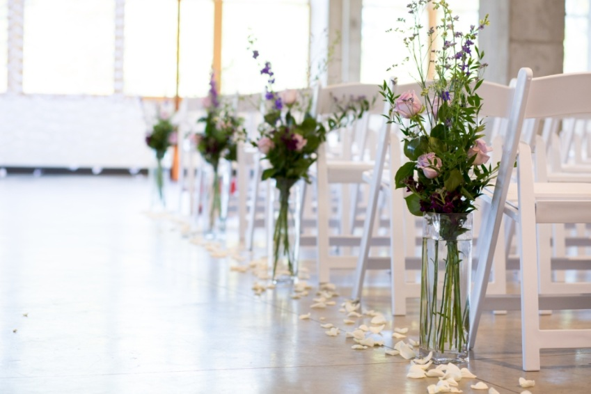 Wedding_1.png