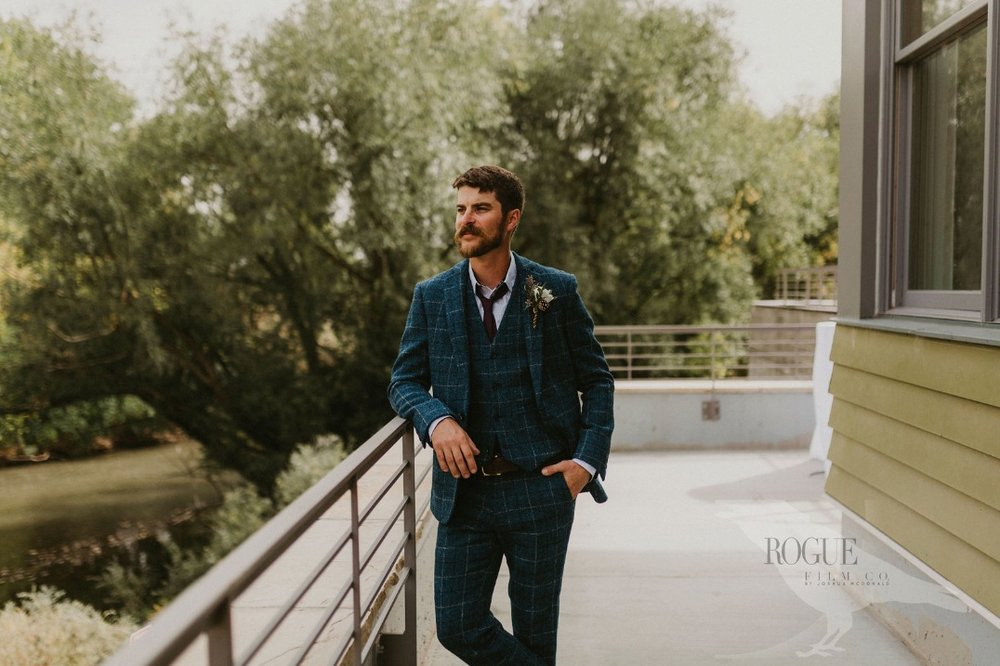 Wedding_Block_One_Events_Fort_Collins.png