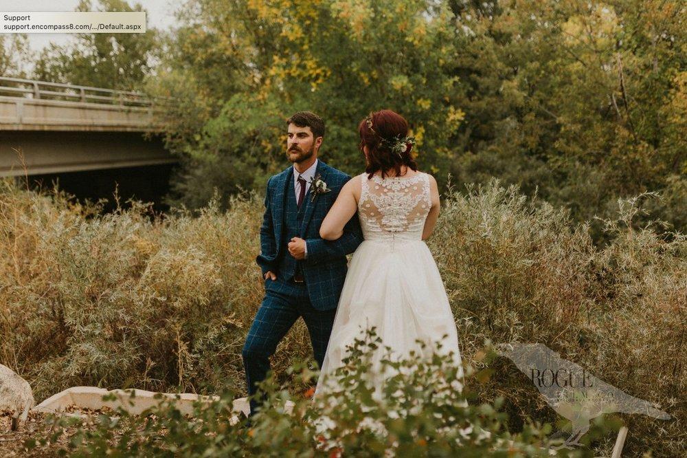Wedding_Block_One_Events_Northern_Colorado.png
