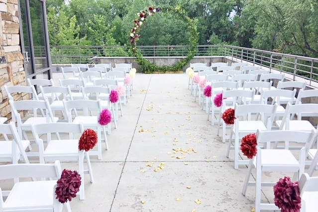 Outdoor_Patio_Wedding_Block_One_Events_River.jpg