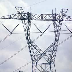 Power Companies