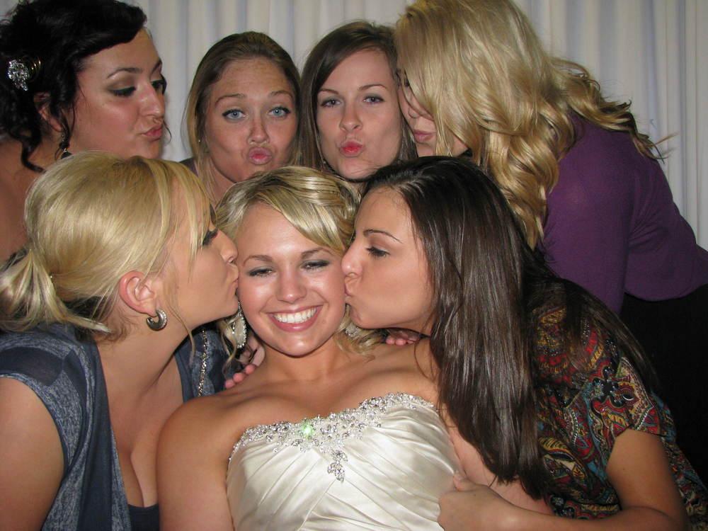 7-bride.jpg