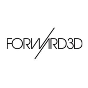 Forward3D.jpg