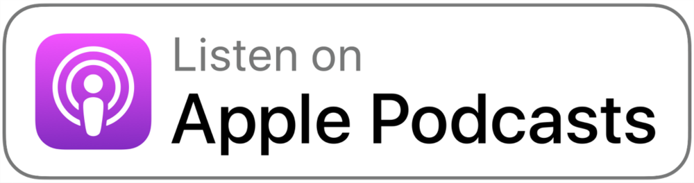 Listen on Apple Podcasts.jpg