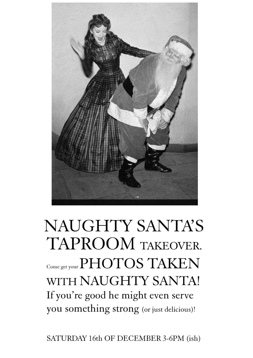 Naughty Santa*.jpg