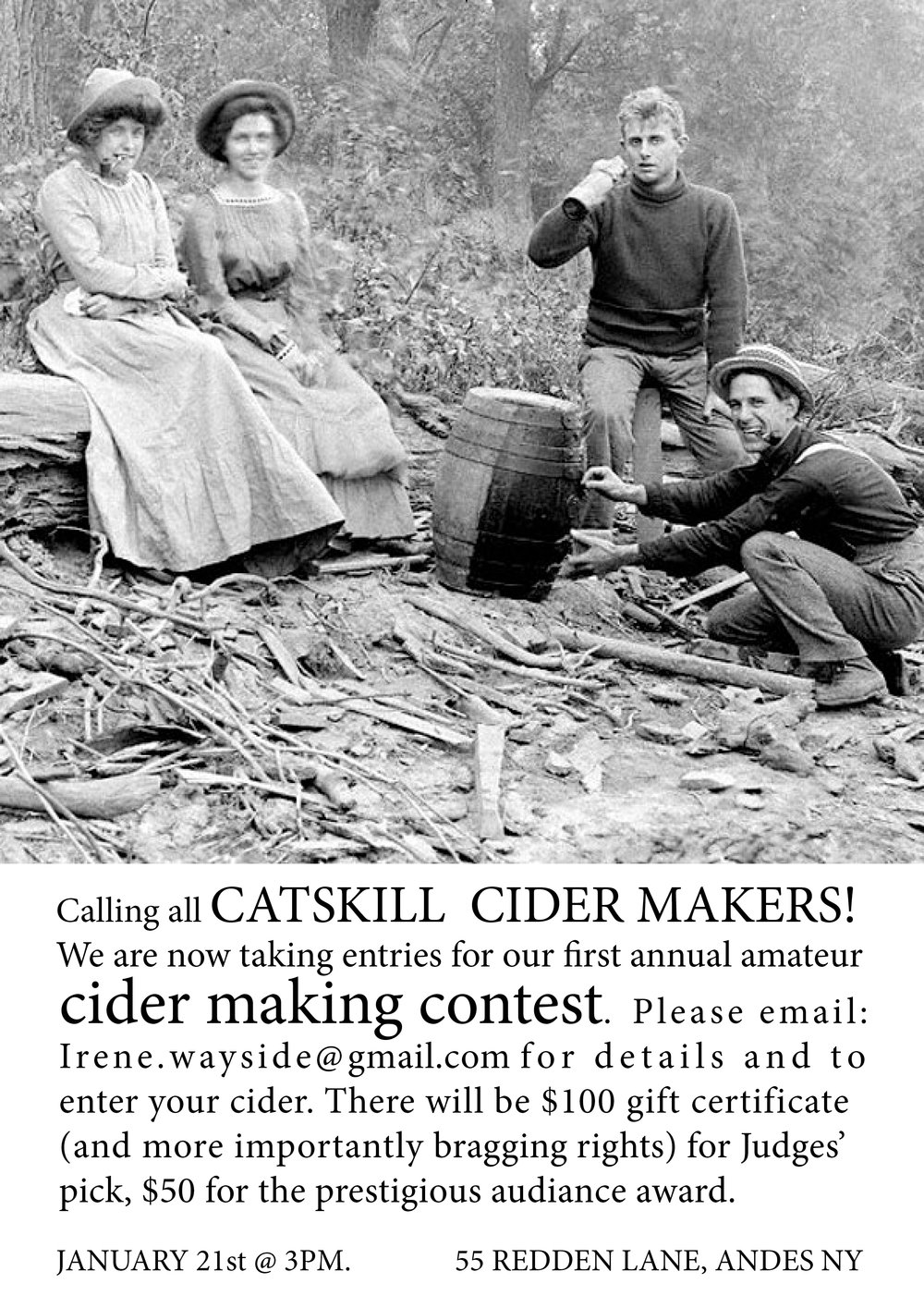 CIDER MAKING CONTEST.jpg