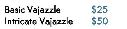 charli vajazzle menu.png