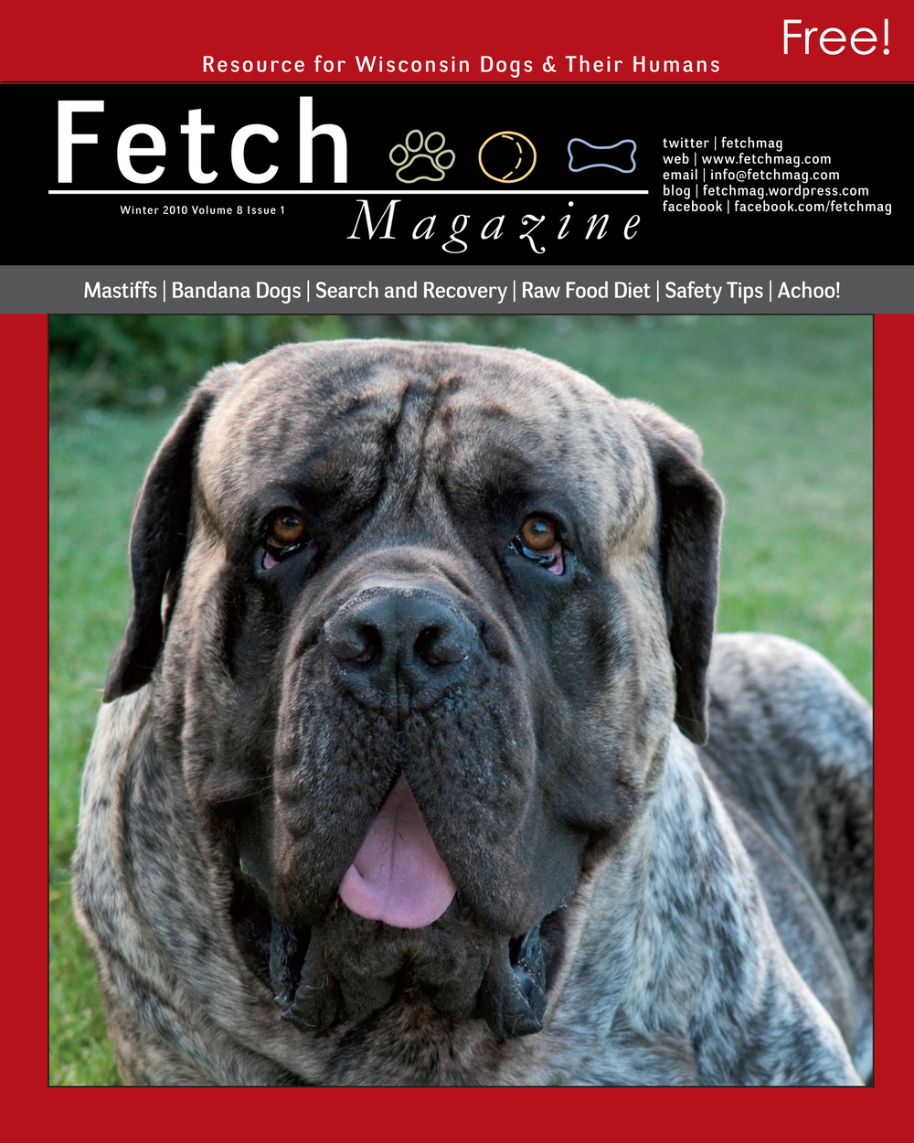 Fetch Winter 2010-11 Issue.jpg