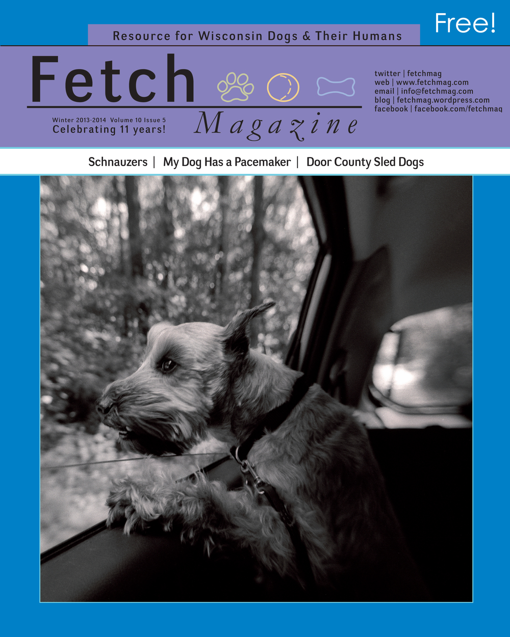 Fetch Winter 2013-14 Issue.jpg