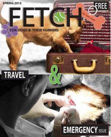 Fetch_Spring2015.JPG