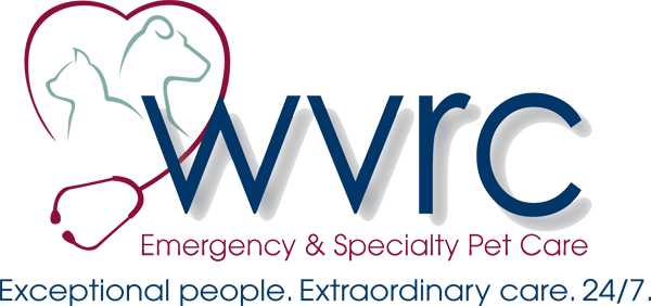 WVRC.jpg