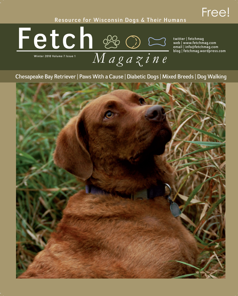 Fetch+2010+Winter+Final+Pages+Revised+1-40+v3-1.jpg