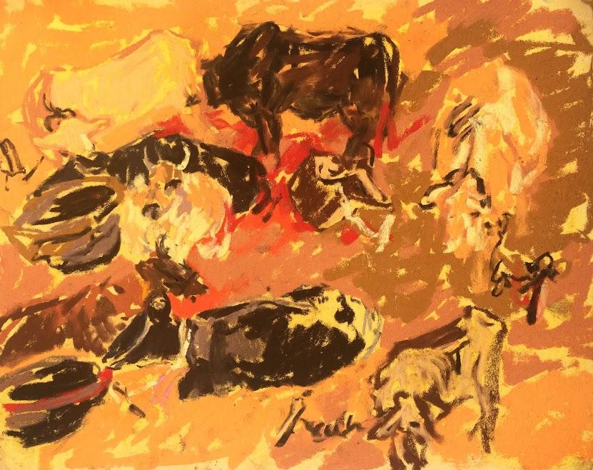 Golden Cows.JPG
