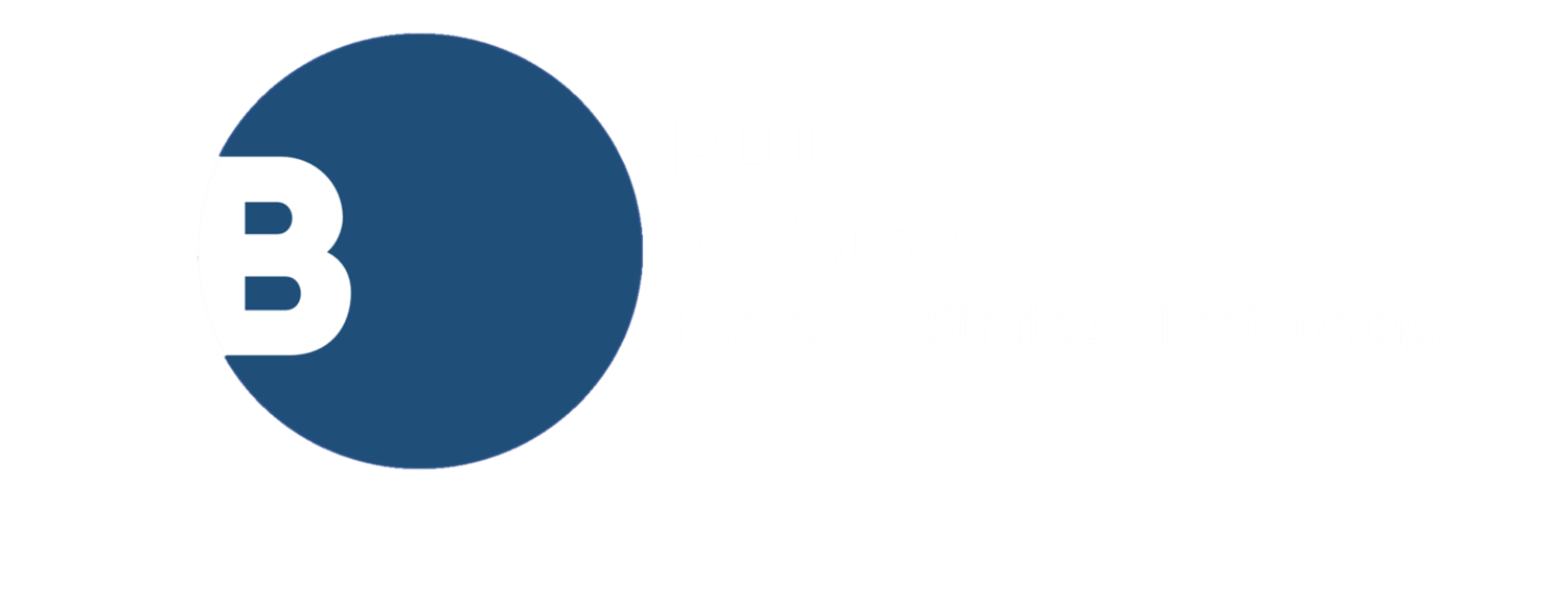 Blu communications