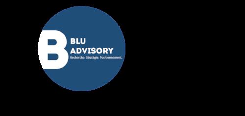 blu advisory circle fr.png