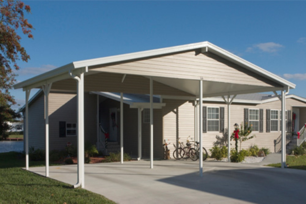 Arkansas Patio Covers Carports Fort Smith Ar