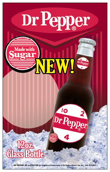 DrPepperPureSugarGlass-Static.png