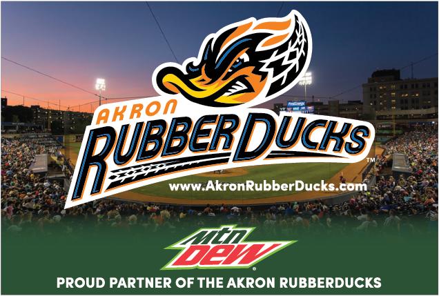 AkronRubberDucks-62.5x42-TruckBack2 pf.png