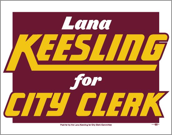 Keesling-CityClerk-28x22-YardPocket pf.png