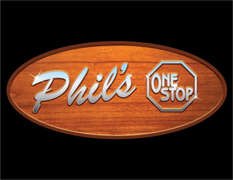 PhilsOneStop-40.5x18-OvalSign pf.png