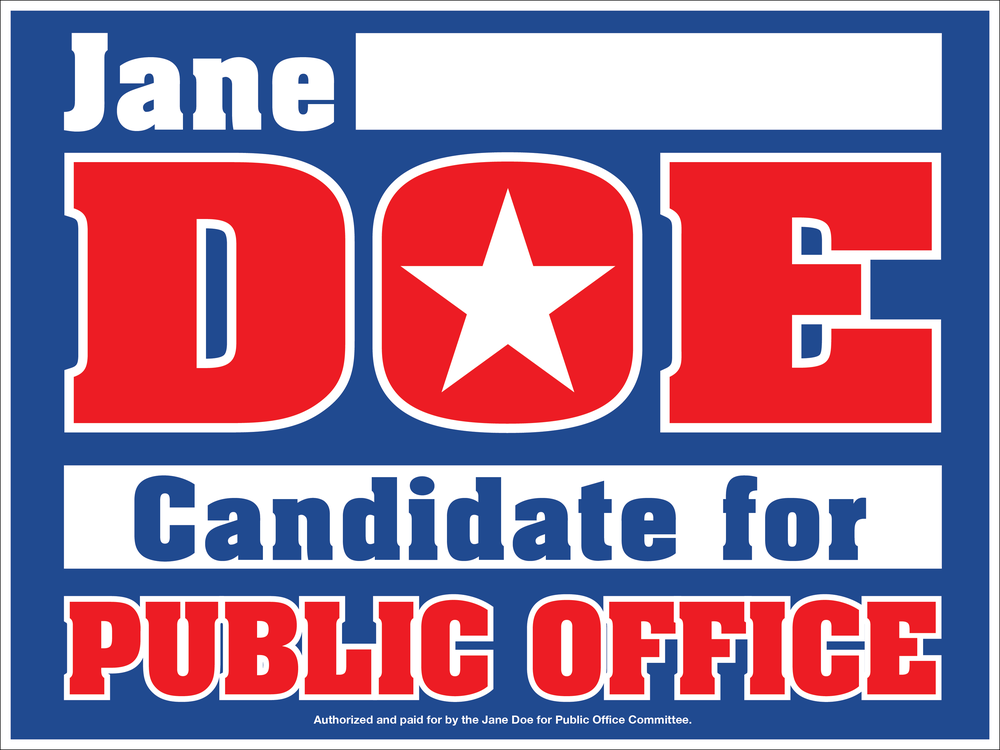 JaneDoe-24x18 YardSign-HP.png