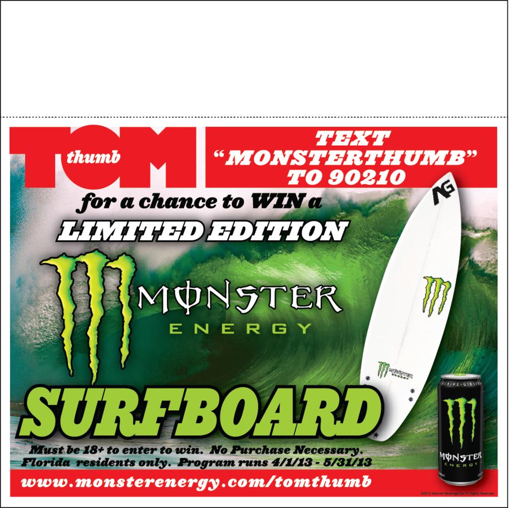 MonsterTextSurfBoad-TomThumb13x13CaseCard pf.png