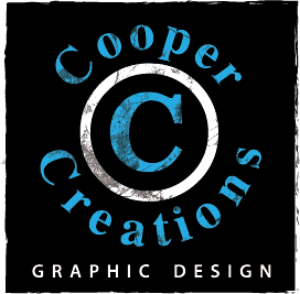CooperCreationsLogo.png