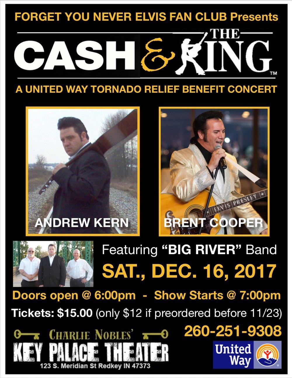 Cash&King-Redkey.jpg