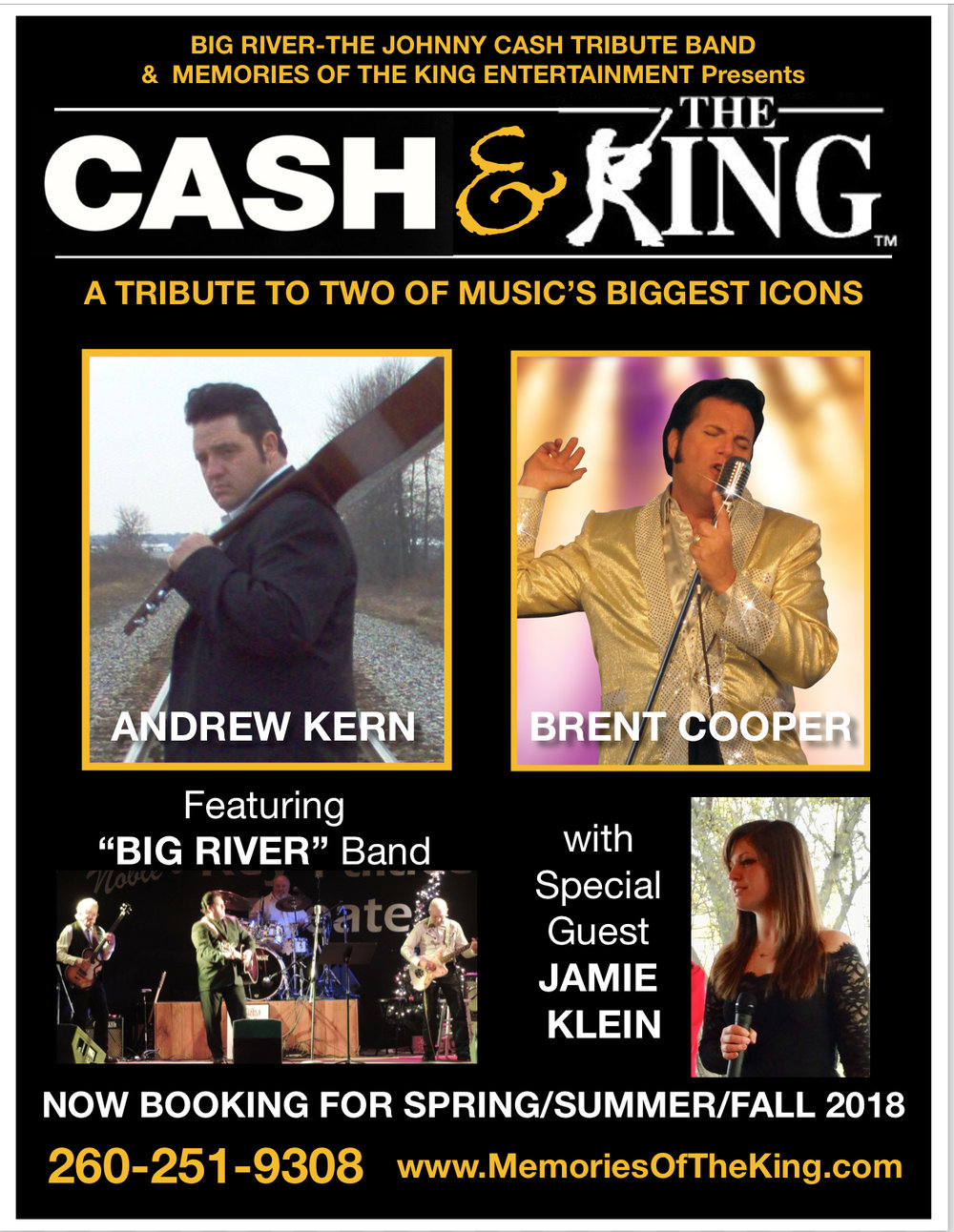 Cash&King-Booking.JPG